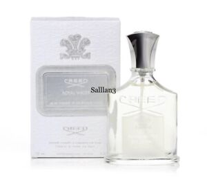 CREED ROYAL WATER (U) 100ml EDP Spray 100% Authentic NEW In BOX