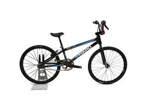 """Haro Race Lite Junior 20"""" Kid's BMX Bike Single Speed V-Brake"""
