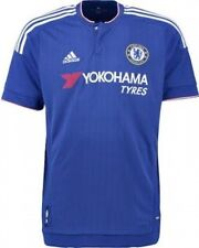 OFFICIAL CHELSEA HOME JERSEY Size 11-12Y