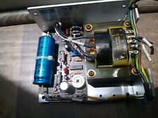 Sola Power Supply Sls 24 024 24vdc 24a