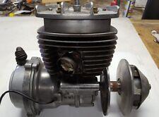 HONDA ODYSSEY FL250 FL 250 HILLSIDE HONDA MOTOR ENGINE WATERCOOLED