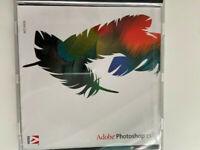 Adobe Photoshop CS Windows deutsch  (35)