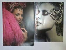 Kylie Minogue: 2 Showgirl Tour Books