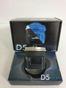 Aquacomputer D5 NEXT