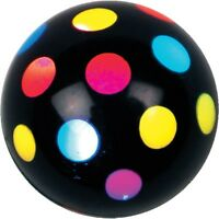 Light Sensory Motion Toy Disco Glide Ball Autism ASD ADH Special Needs Gift 9295