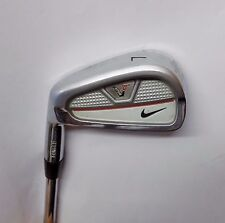 Left Handed Nike VR Split Cavity 7 Iron True Temper S300 Steel Shaft Nike Grip