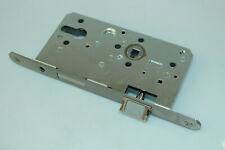 Dom Schloss deurslot, 60 mm, dag en nacht, links / rechts, pc72, PC-72/60/8