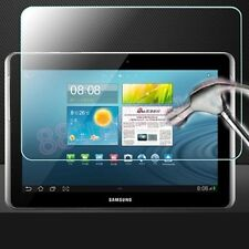 Tempered Glass Screen Protector Premium for Samsung Galaxy Note 10.1 N8000