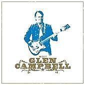 Glen Campbell - Meet (2008)