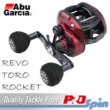 61 Abu Garcia céramique #7 Super Tune Roulements Revo Toro 2 Beast 50-HS 60-HS 51