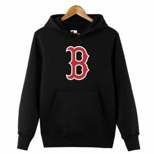 Boston Red Sox Hoodie MLB 2021 Champs Hooded Sweatshirt Gift For Men Women Shirt