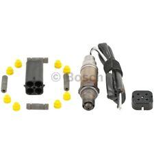 Original Bosch 0258986502 Lambdasonde Universal 0258003035