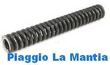 601398 MOLLA FORCELLA ORIGINALE PIAGGIO LIBERTY 50 RST MOC SPORT
