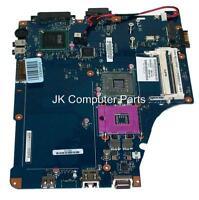 Toshiba Satellite L455 K000085450 Intel Laptop Motherboard
