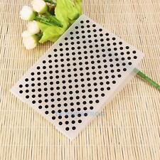 Plastic Embossing Folder DIY Card Template Scrapbook Album Decoration Supplies