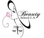 Beauty-Schulung-Unterlagen