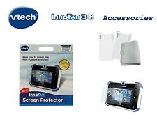 Vtech InnoTAB 2, Baby, 2S, 3S Screen Protector - Pack of 2