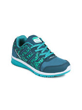 shoes Columbus comfortable fit stylish designs air circulation Flexibility