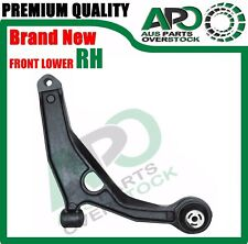 Front Lower Right Control Arm For Chrysler Sebring 2007-2010