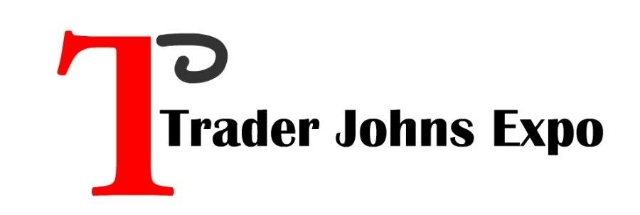 Trader Johns Expo