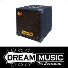 Mark Bass CMD JB Players School 1x15 Bass Combo Amp Jeff Berlin RRP$1250