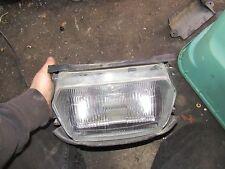 1991 suzuki gsx750 katana headlight head light lamp