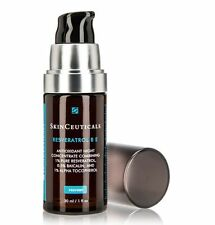 SKINCEUTICALS RESVERATROL B E - 1 oz / 30 ml Brand New Fresh NB