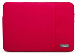 Laptop Notebook Computer waterproof Sleeve Bag Case For Lenovo YOGA C740/C940 14