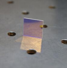 Dichroic beam combiner/splitter HR 532nm -790nm, HT 415nm - 515nm # 18