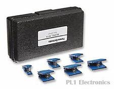 Pomona LED Accessories