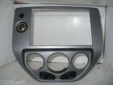 05 06 07 Ford Focus Front Dash Radio Bezel OEM Trim