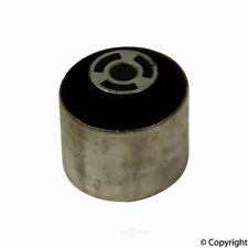 Lemfoerder Suspension Trailing Arm Bushing fits 2005-2012 Volkswagen Jetta GTI E