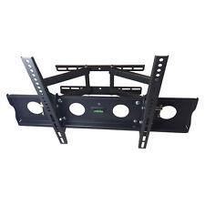 "42PFL7606K 48PFK6409 47PDL6907K Wandhalter 32 - 70"" neigbar schwenkbar TV 3D"