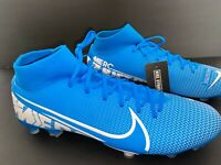 Nike Mercurial Superfly 7 Academy FG MG Men's Soccer Cleats AT7946-414