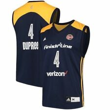 21f09f4e355 adidas Jersey WNBA Fan Apparel and Souvenirs for sale   eBay