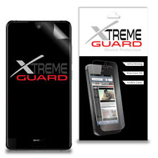 XtremeGuard Screen Protector For Sharp Aquos S3 (Anti-Scratch)