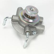 WAJ Diesel Primer Pump EP140190142 Fits Holden Rodeo, (ISUZU - RODEO) 8MM PIPE