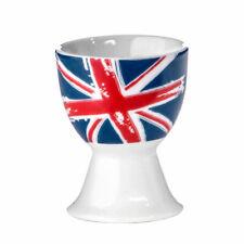 Egg Cup Cool Britannia (Porcelain)