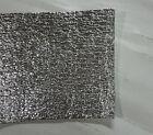 """Low-E® Reflective Foam Core Insulation 60"""" wide"""