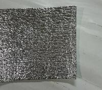 "Low-E® SSR Reflective Foam Core Insulation 72"" wide"