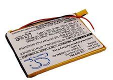 UK Battery for iRiver P7 PG822401AA 3.7V RoHS