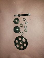 1985 Honda Trx200 Starter Reduction Gears (##24)