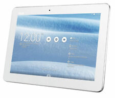 "ASUS Transformer Pad TF103C 1GB Wi-Fi 10.1"" Tablet - White"