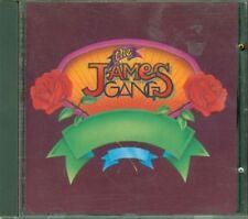 The James Gang - 15 Greatest Hits Cd Perfetto Sconto € 5 ogni € 50 Spedito 48H
