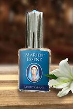 Maria Essenz, 30ml, ätherische Öle, Auraspray, Schutzspray