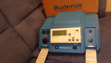 Buderus Ecomatic 4000 HS 4201 S0