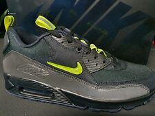 Nike Air Max 90 Ice HW QS   Black