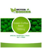 GREEN COFFEE BEAN EXTRACT DIET WEIGHT LOSS SLIMMING PILLS LOSE WEIGHT SLIM PILL