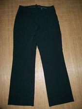 H&M Hosengröße 36 Damenhosen für Business-Anlässe