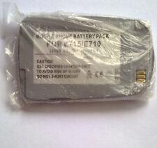 MP BATTERY FOR SAMSUNG E715 E710 LI-ION 3,7V 1000mAh
